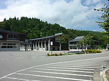Chikunikaidou2012i