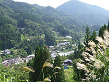 Chikunikaidou2012l