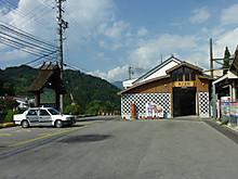 Chikunikaidou2012m