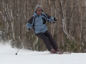 Ski20121223capture7_467x350_2