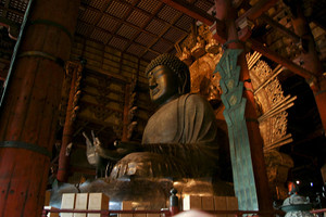 800pxdaibutsu_of_todaiji_3