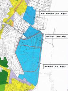 Cityplan20140124a