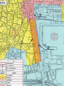 Cityplan20140124b