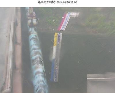 Mametsukigawa201408101100b