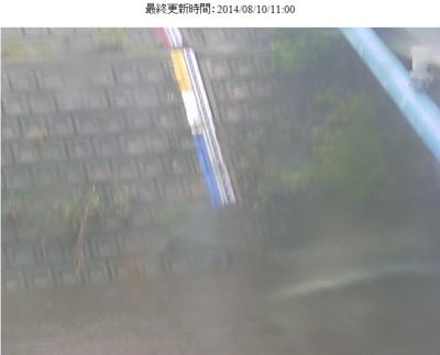 Myotokujigawa201408101100b