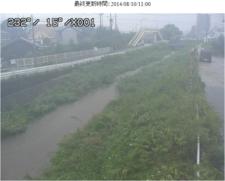 Sugagawa201408101100a