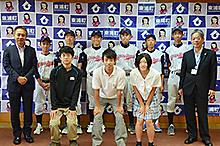 Topics20150713sports1