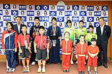 Topics20150713sports2