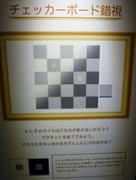 P1010843_961x1280_2_2