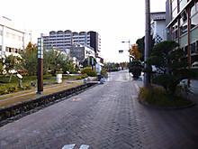 P1160633_800x600