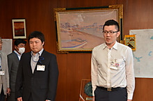 Kumamoto_syokuinhaken02