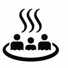 Onsen_pictogram_new