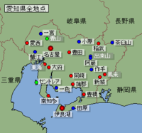 Map_observing_point_aichi_2