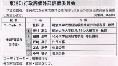 Gaibuhyoukaiin20161013