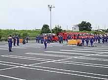 Dsc_5776_800x599