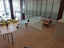 Dsc08298800