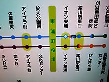 Dsc_7486800p