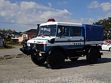 Dsc00323800n