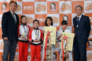 Sports_zenkokutaikai_houkoku_310212