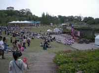 Imgp5902sc