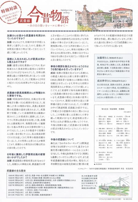 Jr-taketoyo-line-buraritabi-2019c
