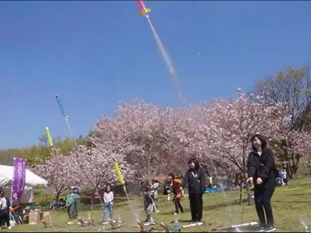 Water-rocket-20190413d1000tn