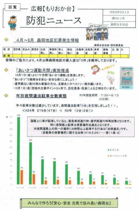 Bouhannews-moriokadai20210901
