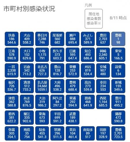 Code4nagoyacovid19table20210811a