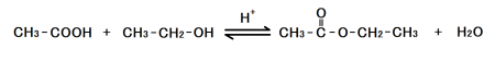 Formation-of-ethyl-acetate