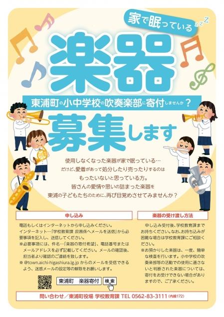 Gakki-kifu20200201