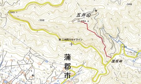 Gamagoori-goisan-map20201003c