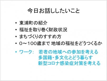 Gendaifukushi20200619a