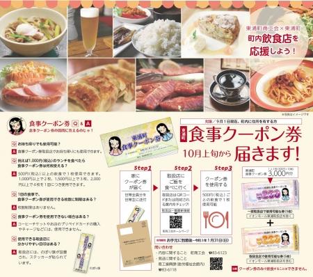 Higashiura-coupon20201001