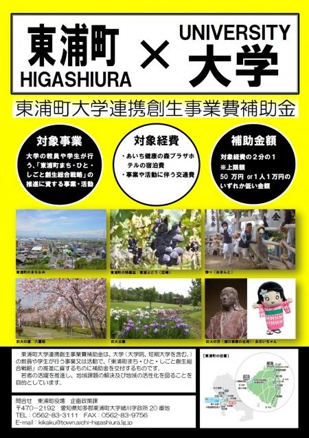 Higashiura-daigakurenkei-hojo-chirashi20