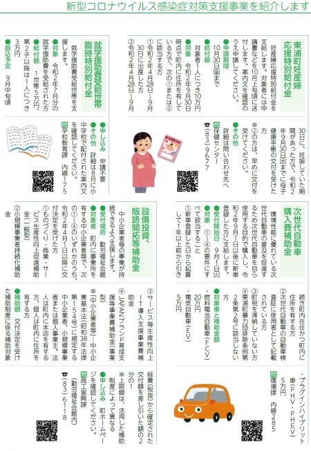 Koho-higashiura-20200901-14