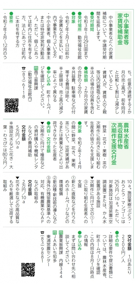 Koho-higashiura-20200901-15