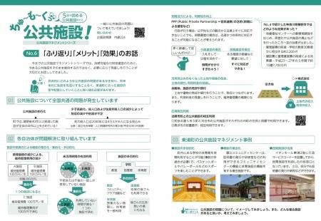 Koukyoushisetu-management20210301-no6