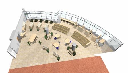 Library-interior-design-plan1