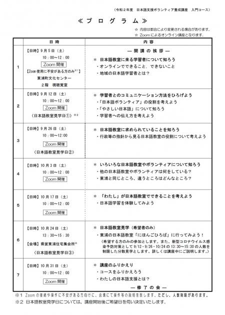 Nihongoshien20200905b