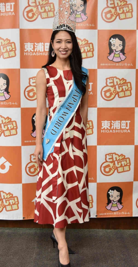 Norie-suzuki-2020mwu20210423a