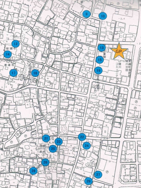 Oyakohureai-map20210425