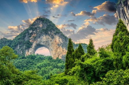 Photo-china-gate-20191017a