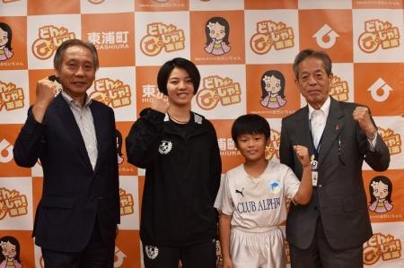 Sports-gekirei20191023a