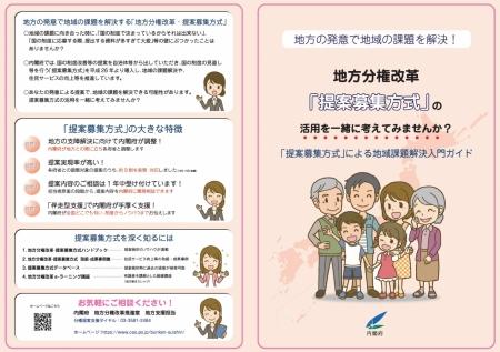Teianbosyuuhoushiki-leaflet01