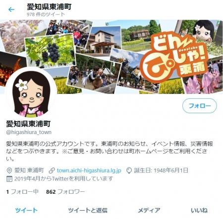 Twitter-higashiura-20210406a