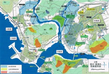 Z-city-map-20191119